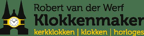 Klokkenmaker Sneek Sticky Logo Retina